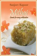 Mithai : Sweets For Every Celebration