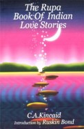Rupa Book of Indian Love Stories