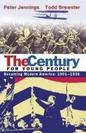 Becoming Modern America: 1901-1936