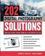 202 Digital Photography Solutions