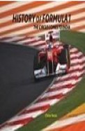 History Of Formula 1 : The Circus Comes To India