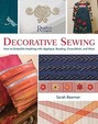 Decorative Sewing