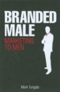 Branded Male Marketing To Men