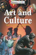 Art & Culture - Britannica Family