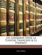 Les Lombards Dans La Flandre Franaise & Le Hainaut