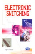 Electronic Switching