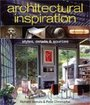 Architectural Inspiration: Styles, Details & Sources