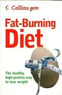 Collins Gem Fat Burning Diet