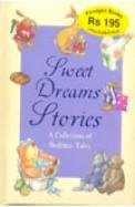 Sweet Dreams Stories