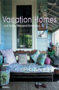 Vacation Homes & Perfect Weekend Hideaways