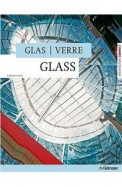 Glass : Glas Verre