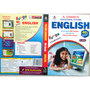 S Chand Educational CD-Rom: Fun-Do-For English Class-4