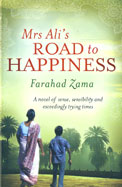 Mrs Alis Road To Happiness