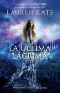 La Ultima Lagrima = The Last Tear