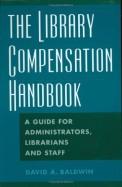 Library Compensation Handbook
