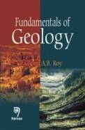 Fundamentals Of Geology