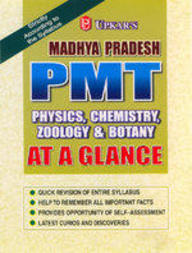 M.p. Pmt (combined Guide)-at A Glance