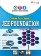 Topic Wise tests for JEE Foundation (Class XI)