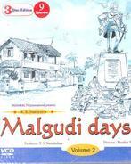 Malgudi Days-2