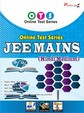 Topic Wise tests for JEE MAINS