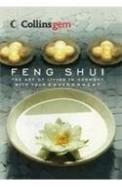 Collins Gem Feng Shui