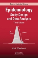 Epidemiology Study Design & Data Analysis