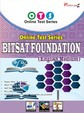 Topic Wise tests for BITSAT Foundation (Class XI)