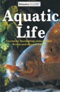 Aquatic Life - Britannica Family