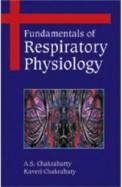Fundamentals Of Respiratory Physiology