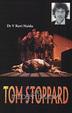 Tom Stoppard and Modern Drama