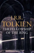 Fellowship Of The Ring Part 1 : The Lord Of The Rings