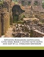 Appianou Romaikon Emphyliona. Civil Wars: Book 1; Edited with Notes and Map by J.L. Strachan-Davidson