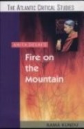 Anita Desais Fire On The Mountain