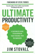 Ultimate Productivity