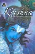 Krishna : Defender Of Dharma
