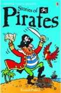 Stories Of Pirates - Usborne Young Reading