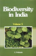 Biodiversity In India Vol 5