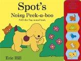 Spots Noisy Peekaboo