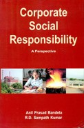 Corporate Social Responsibility A Perspective