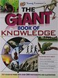 Giant Book Of Knowledge