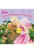 Barbie Greenfingers Garden
