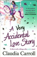 Very Accidental Love Story