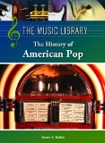 The History of American Pop (The Music Library)