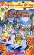 Peculiar Pumpkin Thief 42