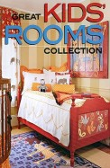 Great Kids Rooms Collection