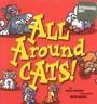 All Around Cats