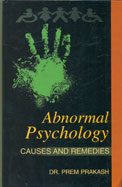 Abnormal Psychology Causes & Remedies