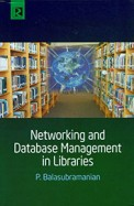 Networking & Database Management In Libraries