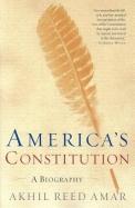 Americas Constitution