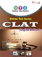 Topic Wise tests for CLAT